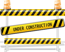 Financial services associated insurance management in for Insurance for home under construction